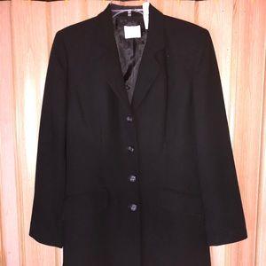 💖Emma James💖 suit jacket size 8